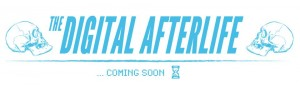 Afterlife_Logo