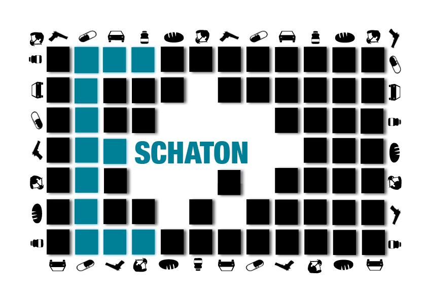 escha_logo_sm
