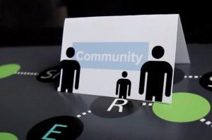 eschaton_community