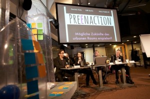 preenaction_salonpublik01